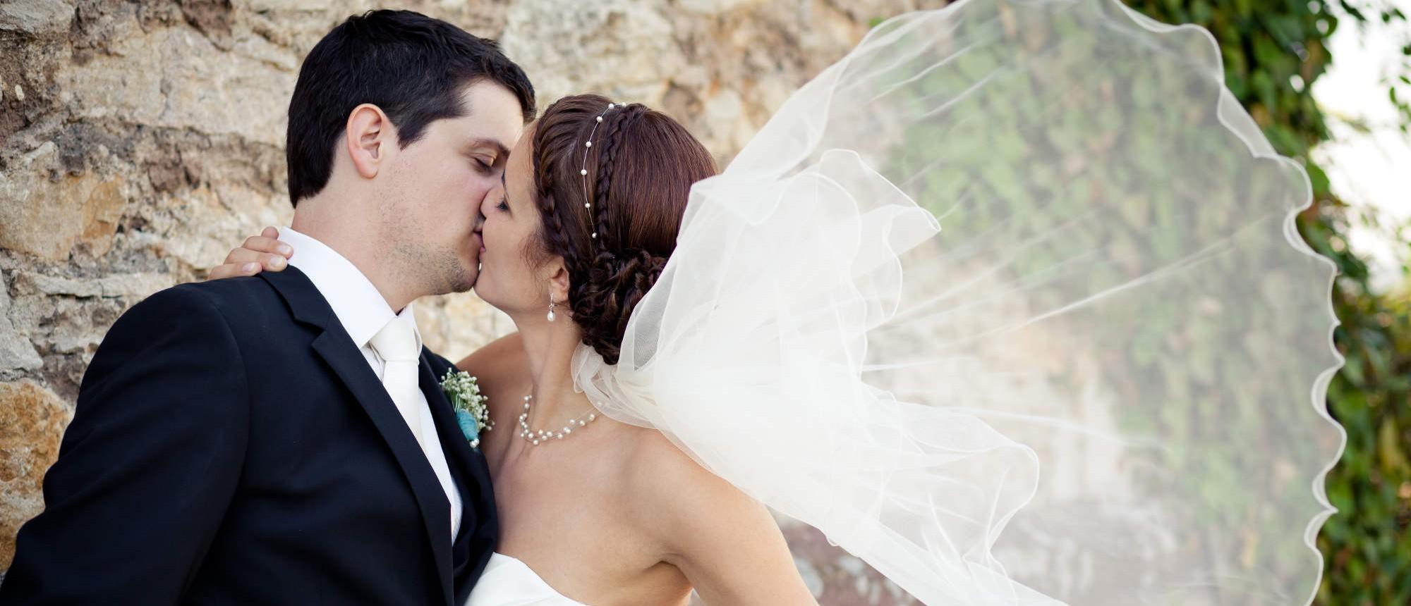 Gaestehaus Wasserstelz Hohentengen Hochzeit